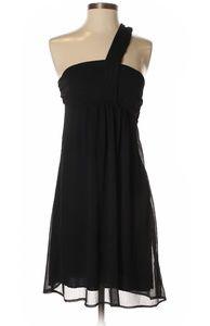 Mossimo Cocktail Dress